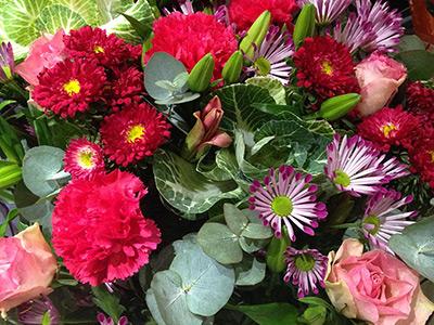 flower package 2